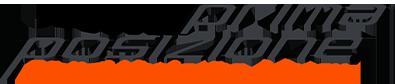 Logo Prima Posizione