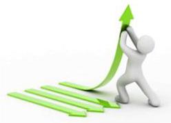 Incrementare il fatturato grazie alla SEO e web marketing