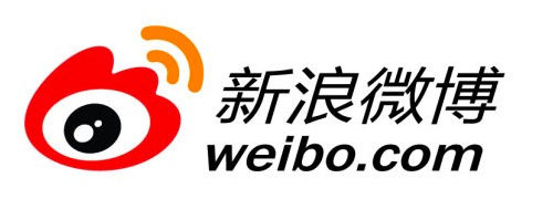 Weibo - Socialnetwork Cinese tipo Twitter