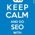 feed_rss_seo