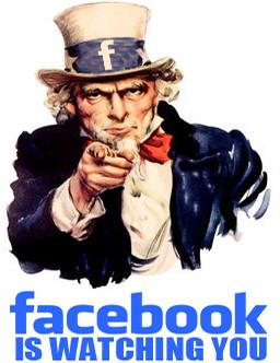 regole concorsi facebook