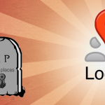 google-places-becomes-google-plus-local