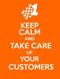 take-care-of-your-customers