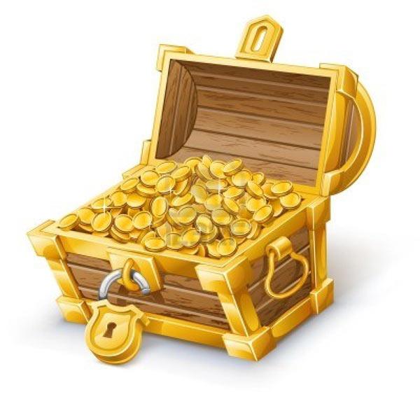 Nuovo fatturato e vendite già nel tuo sito - tesoro nascosto