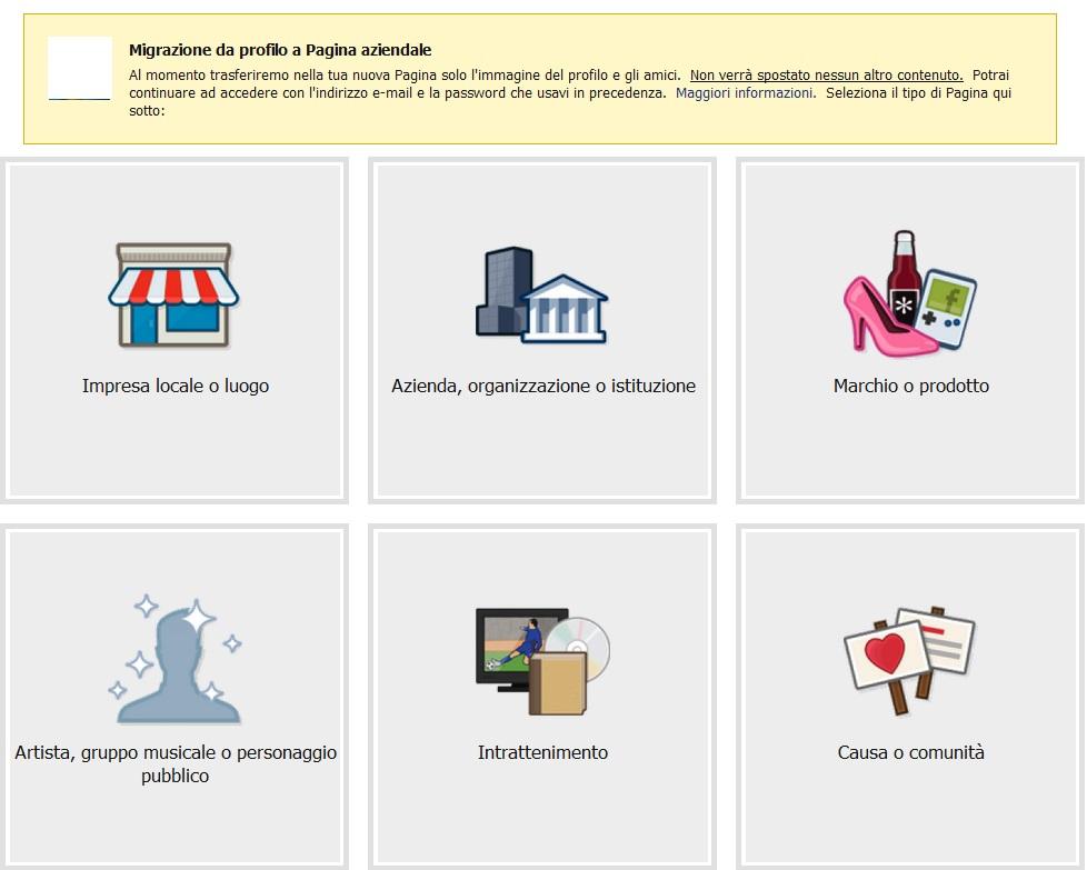 migrazione_da_profilo_a_pagina_facebook
