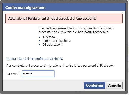 migrazione_da_profilo_a_pagina_facebook2