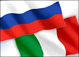 Promozione online e web marketing in Russia