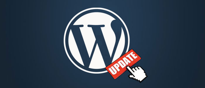 wordpress-upgrade[1]