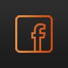 Campagna a pagamento Facebook